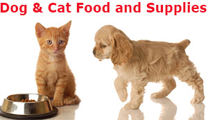 In Addition To Our Dog Grooming Services And Unique Bakery It Is Goal Offer Everything You Need Be A Or Cat Parent